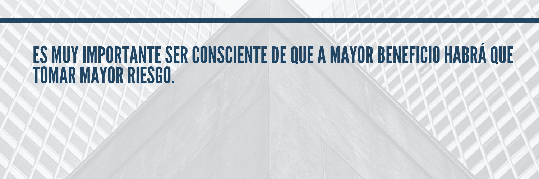 Mariano Aveledo - Quotes Benners Seccion