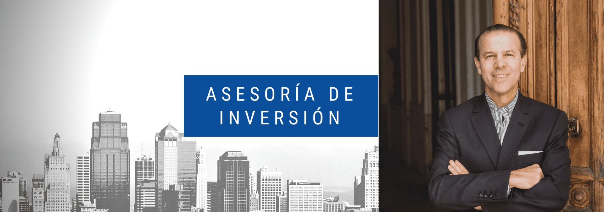 Mariano Aveledo Banner Principal Asesoría e inversión V4